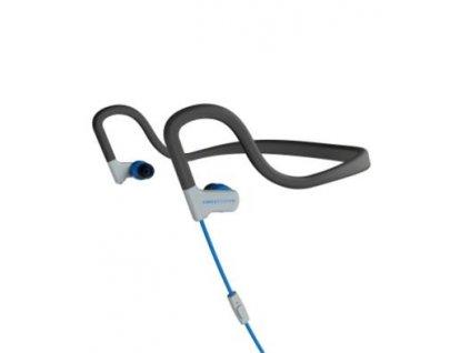 Energy Sistem Earphones Sport 2 Blue
