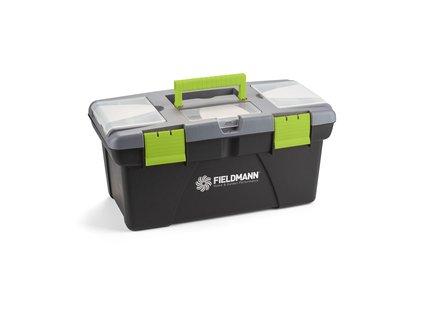 FIELDMANN FDN 4118 Box na náradie
