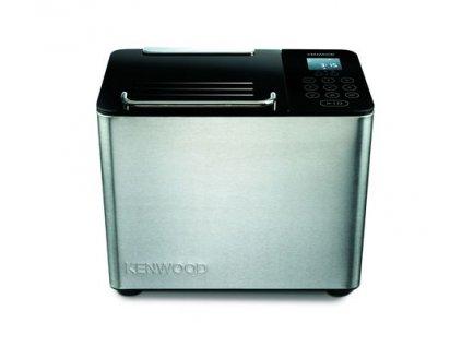 KENWOOD BM 450002