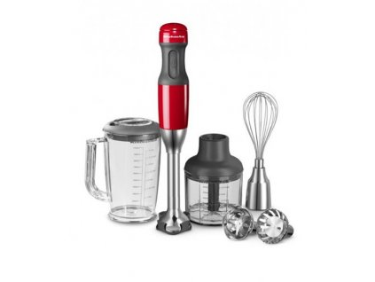 KitchenAid 5KHB2571EER