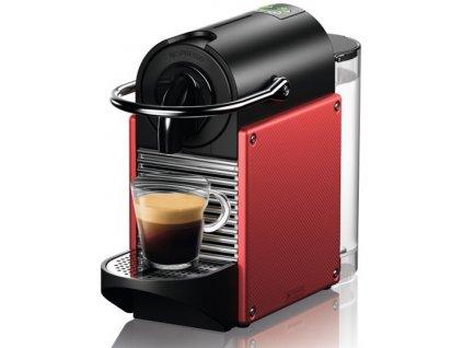 De'Longhi Nespresso EN 124 R
