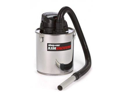 Shop Vac Ash Vacuum