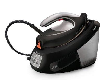 Tefal SV8062E0