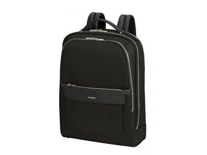 Samsonite Zalia 2.0 Backpack 15.6'' Black