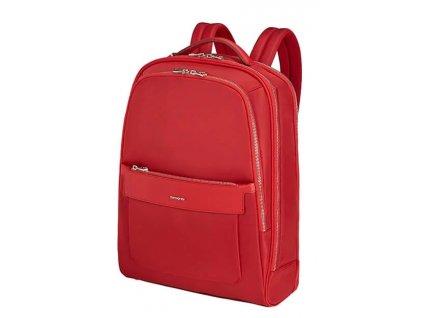 Samsonite Zalia 2.0 Backpack 15.6'' Classic Red