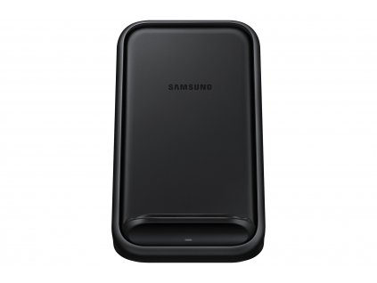 Samsung EP-N520 (20W) Black