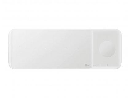 Samsung EP-P6300TW Trio, White