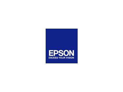 EPSON T6366 vivid light magenta - originál