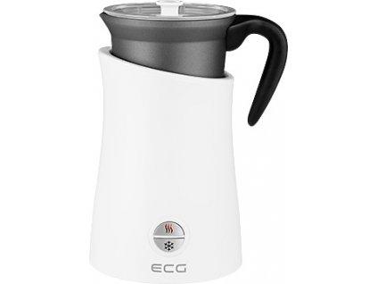 ECG NM 2255 Latte Art White