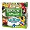 Hnojivo Agro Kristalon Start 0.5 kg