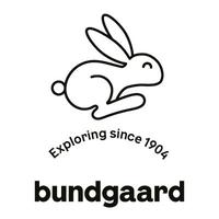 Bungaard