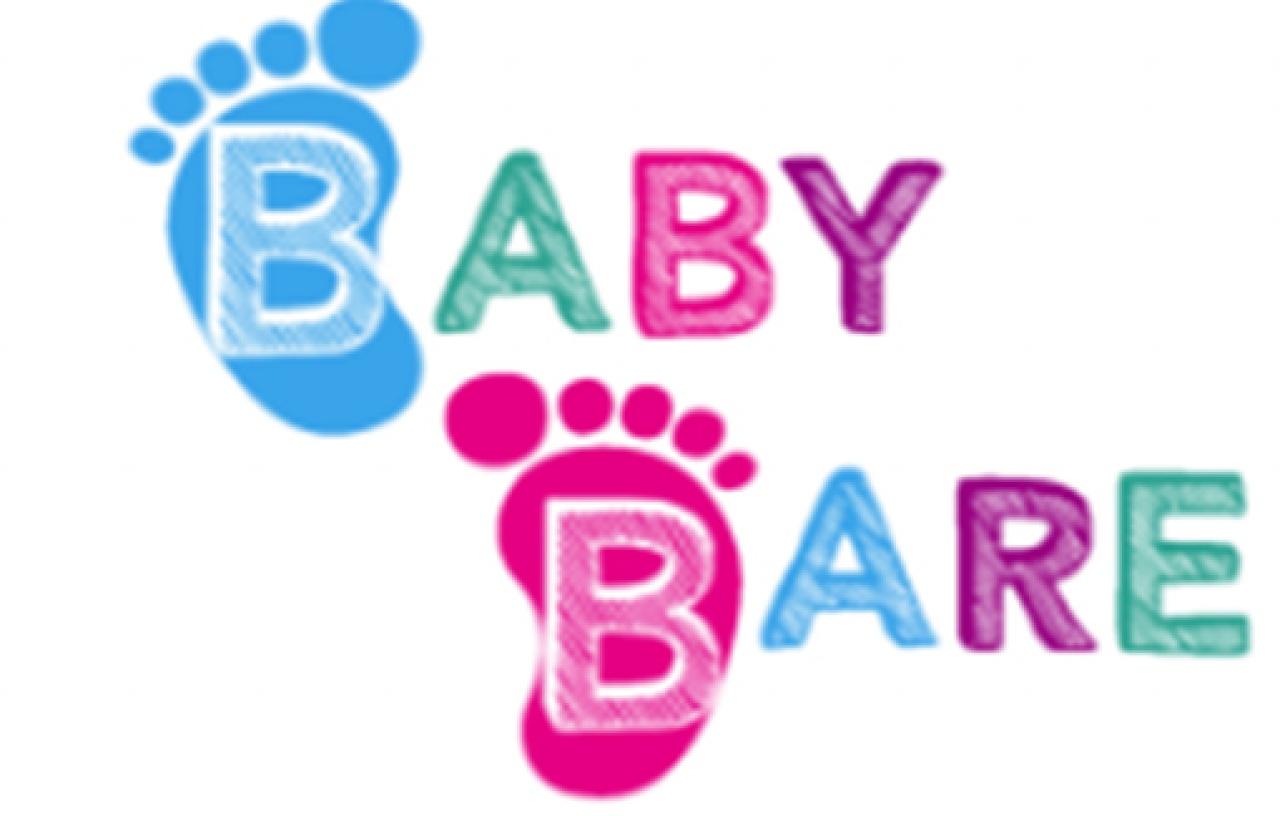BabyBare