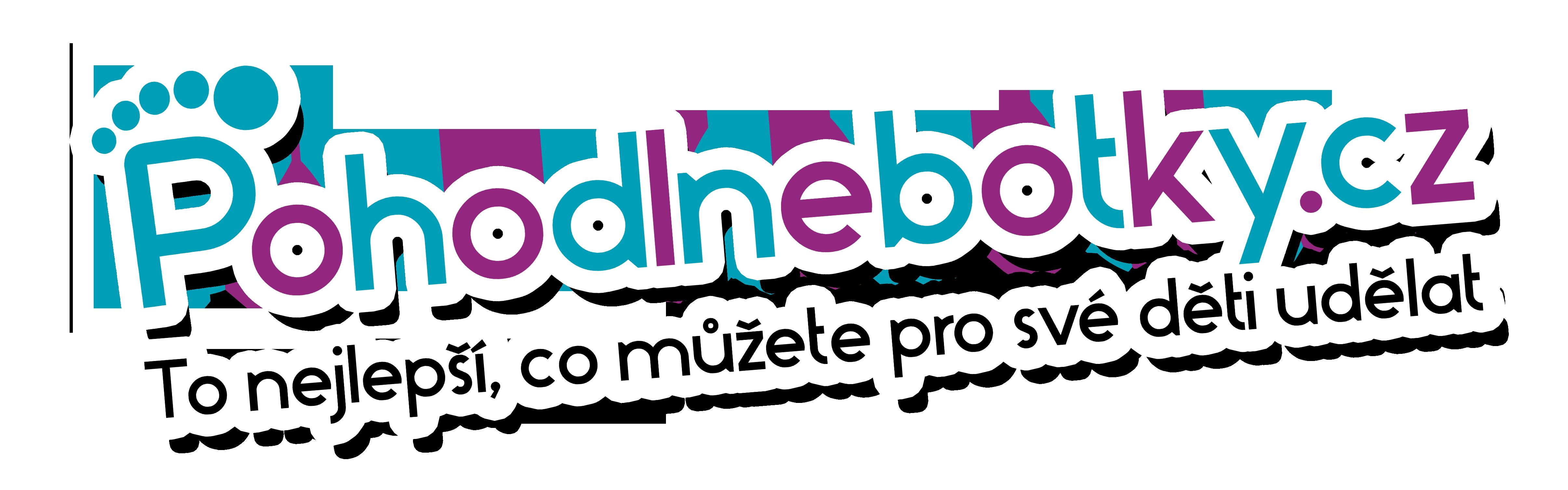 POHODLNÉ BOTKY