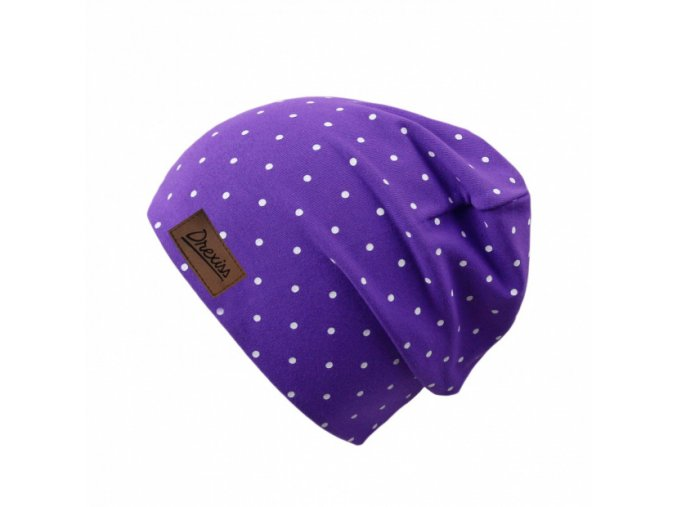 1583502598 drexiss cepka dot violet 620 620 12