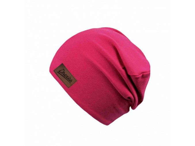 1583498358 drexiss cepka really pink 620 620 12