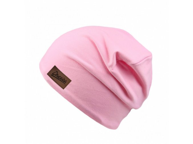 1583498383 drexiss cepka really sweet pink 620 620 12