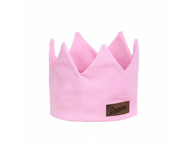 1583936580 drexiss korunka sweet pink 620 620 12
