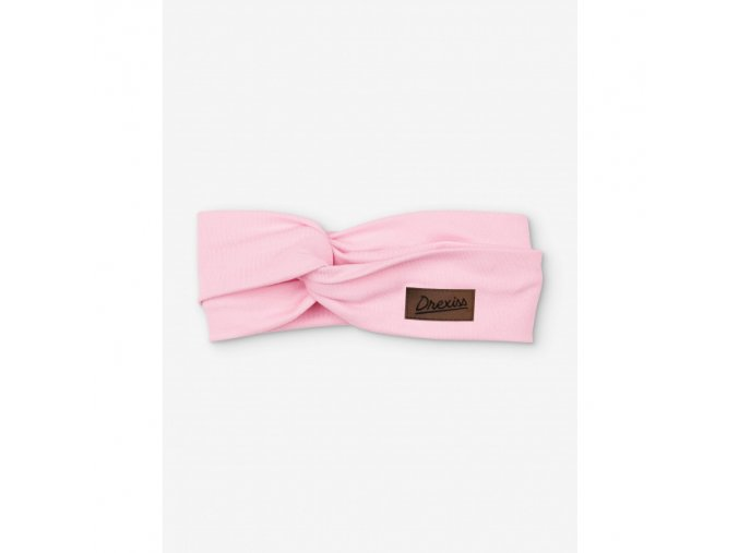 1583397815 drexiss celenka twist sweet pink 620 620 12