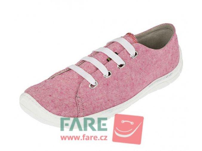 FARE BARE barefoot TENISKY A5311441