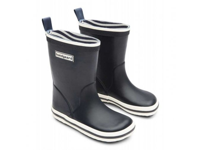 classic rubber boot (4)