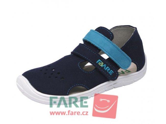 FARE BARE 5164201