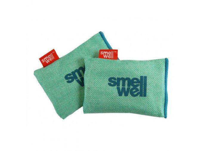 Smellwell Sensitive deodorizér