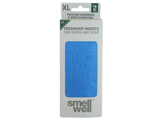 Smellwell Sensitive XL deodorizér