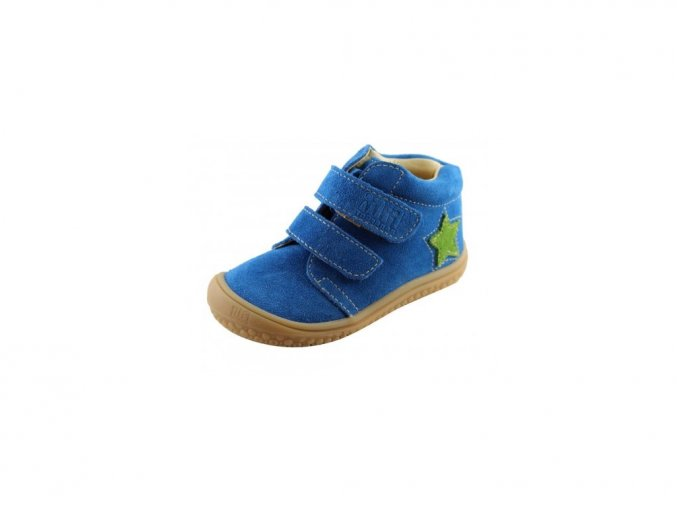 Filii chameleon ELECTRIC BLUE (M)