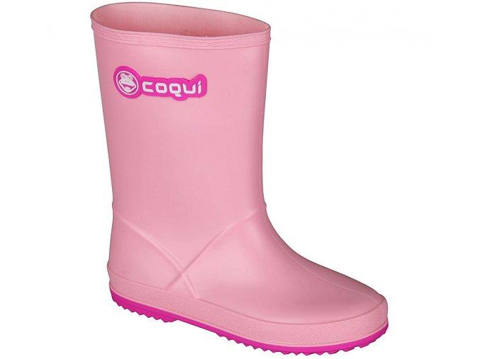 6398 coqui 8506 rainy pink fuchsia 001