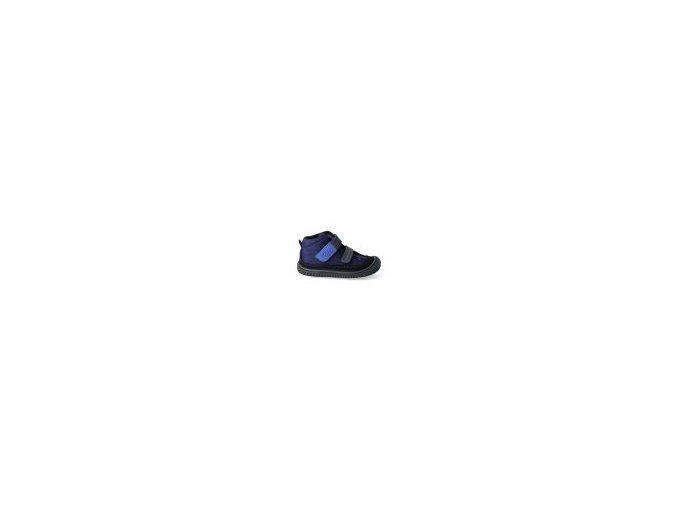 10514 1 barefoot kotnikova obuv filii viper vegan tex fleece ocean m 1