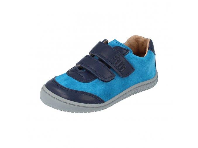 filii 2004822 turquoise velours 2