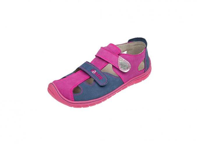 8322 sandalky fare bare(2)