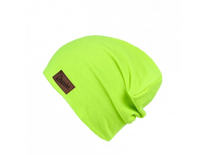 1583498291 drexiss cepka really neon green 1600 1600 0