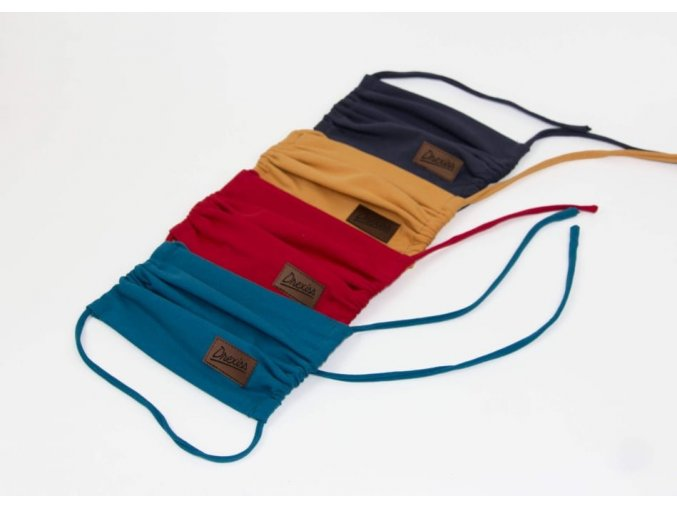 1585746028 drexiss dvouvrstva designova rouska ustenka s kapsou na filtr blue red ork antracit 1600 1600 0
