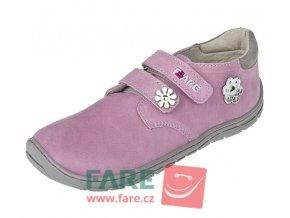 FARE BARE celoroční boty B5512152
