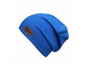 1583496879 drexiss cepka really blue 1600 1600 0