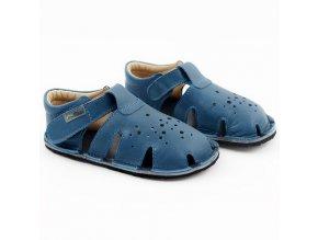 sandale barefoot aranya blue 19 23 eu 21139 4