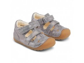 petit sandal (1)