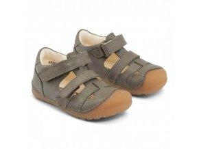 petit sandal (9)
