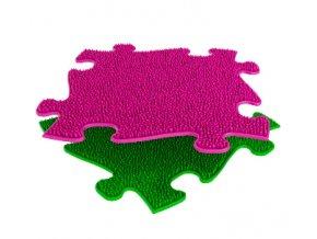ortopedicka podlaha muffik puzzle trava tvrda 0.png.big.jpg
