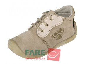 FARE BARE dětské celoroční boty 5012271