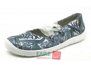 FARE BARE barefoot střevíce A5362101