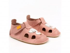 9432 1 leather barefoot sandals nido sara 18104 4