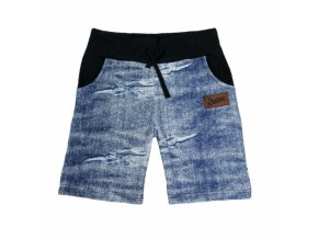 1585133401drexiss kratasy kapsy jeans i 620 620 12