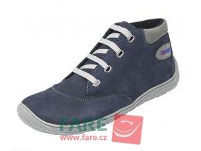 FARE BARE celoroční barefoot boty 5321201