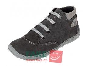 FARE BARE celoroční barefoot boty B5621211