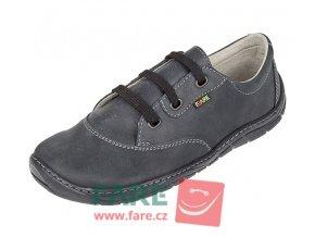 FARE BARE celoroční barefoot boty 5311111