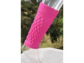 Surtex návlek - růžový