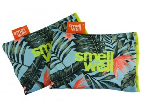 SmellWell Tropical Floral
