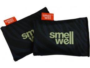 smellwell active deo black zebra 297957 1514